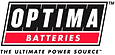 OptimaBatteries_LOGO.png