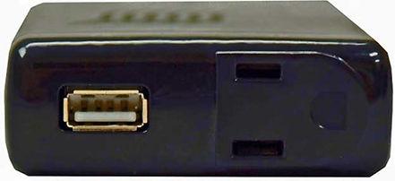 MGA120F_05.JPG
