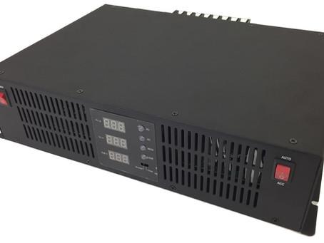 【新商品】走行充電・ソーラー充電(MPPT)・AC外部充電3WAY 走行充電器 (アイソレーター) SJ301