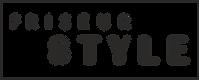 Friseur Logo 1.png