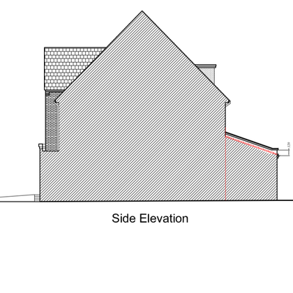elevation 1.png