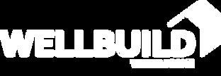 Wellbuild Logo_white.png
