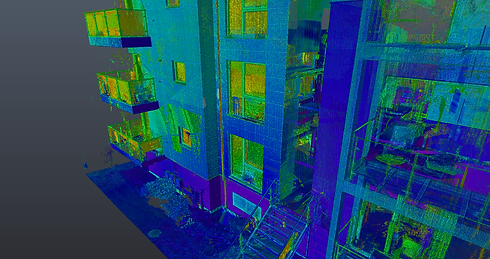 point cloud web.png