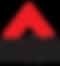 Nulok-Logo.png