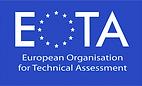 logo-EOTA.png