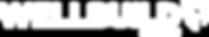 Wellbuild-Group-Logo-Landscape-KO.png