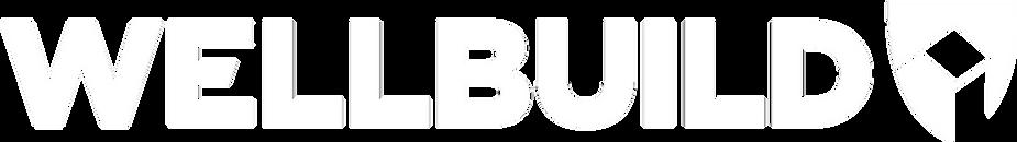 Wellbuild-Logo-Landscape-KO.png