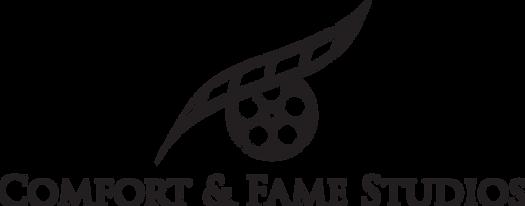 original-logos_2015_Jul_5929-6726581.png