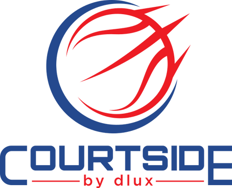 Couryside by dlux_Final-1.png