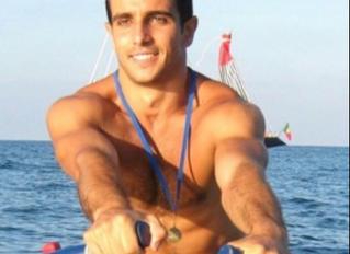 Carlo, un punto di riferimento del Free Fitness Bologna