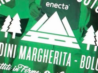PRIMO ALLENAMENTO FREE FITNESS BOLOGNA by enecta CBD