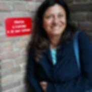 Giovanna D Antonio, Psicologo Italiano Amsterdam