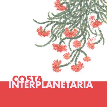 Costa Interplanetaria