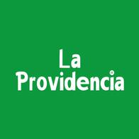 La Providencia