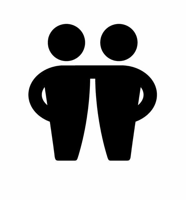 Colloquio di coppia