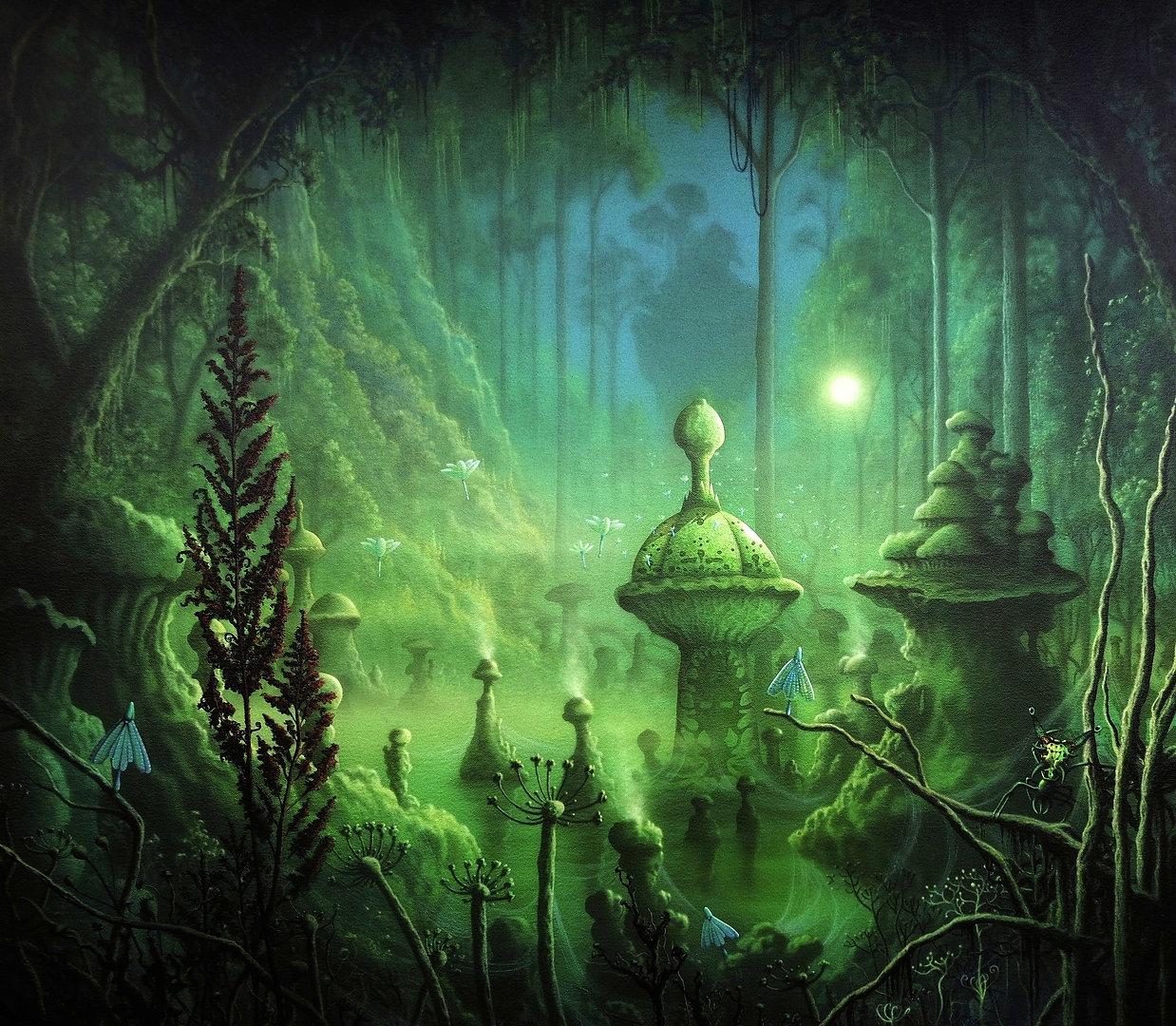 life forms green-1.JPG