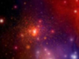 GLOBULAR.JPG