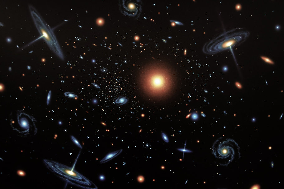 deep space.JPG