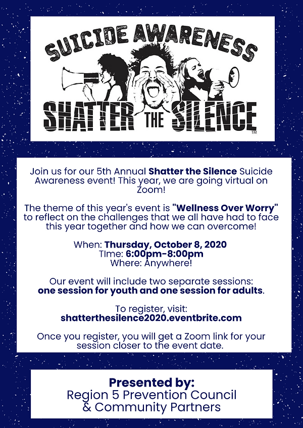 ShatterTheSilence2020Flyer.png