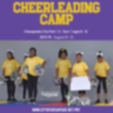Cheerleading Camp.png