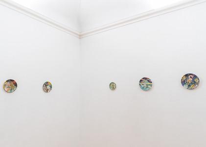 Beatrice Celli - Piatti, series 2020.jpg