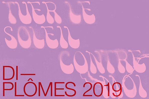 DIPLOMES-2019-BLOC_MARQUE_72dpi-WEB.jpg
