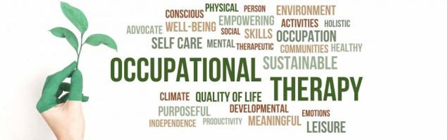 occupational_therapy_definition_feature_
