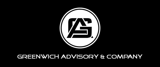 Greenwich-Advisory-Top-Bar-Logo.png