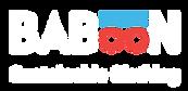 Logo_Baboon_2020_Negativo.png