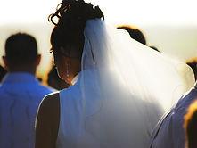 mariages©_Alain_Biguet_(24).jpg