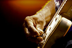 buddy guy main 60x40.jpg
