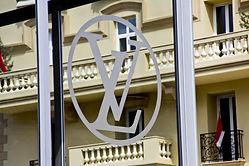 LVCruise MC 2014 Palais (13).jpg