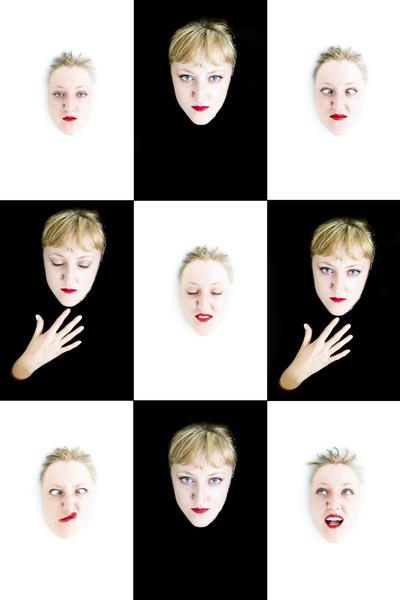 pauline portraits trypt