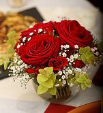 livio & murielle wedding (148).jpg
