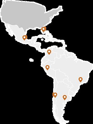 mapa_onelatam.png