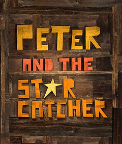 PeterandtheStarcatcher.jpg