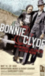 bonnie and clyde icon.jpg