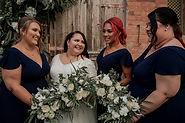 005 the bridesmaids (4).jpg