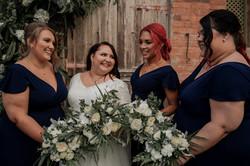 005 the bridesmaids (4)