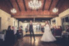Gemma and Karl by Wedding Shots Photogra