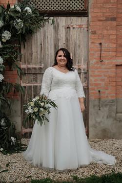 005 the bridesmaids (9)