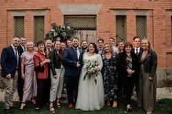 Nichols family with tyson-2