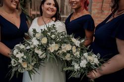 005 the bridesmaids (5)