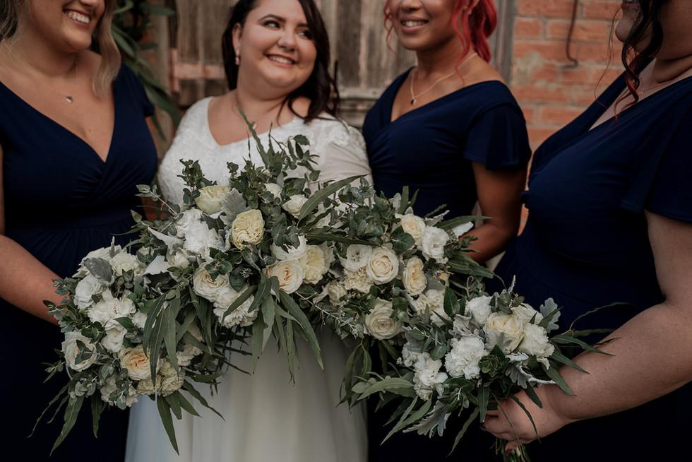 005 the bridesmaids (5).jpg