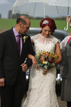 Kirsty and Kierans wedding Zonzo Estate 1 (57 of 112)