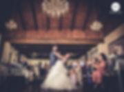 Wedding Shots Photography 4.jpg