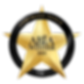 2019-VIC-ABIA-Award-Logo-CeremonyVenue_W