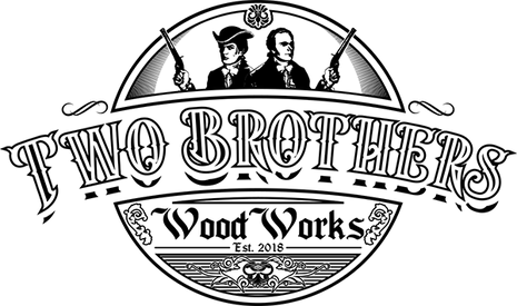 Black Logo No Background Print.png