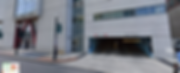 Screen Shot 2020-03-13 at 4.16.05 PM.png