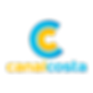 logo_canalcosta_fb.png
